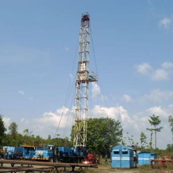 Palembang site.JPG