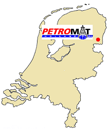 Kaart Petromat.png